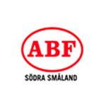 ABF Södra småland