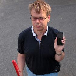 Jack Engdahl