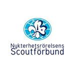 Nykterhetsrörelsens Scoutförbund