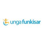 Unga Funkisar