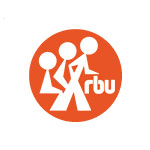 RBU, Rörelsehindrade barn och ungdomar