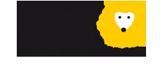 Logotype PIX