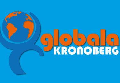 Globala Kronoberg