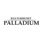 Kulturhuset Palladium