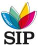 Nätverket SIP