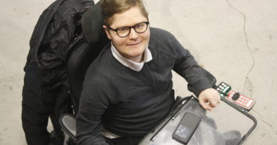 Björn Jönsson