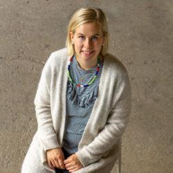 Johanna Åhs