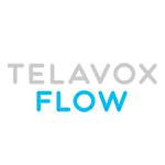 Telavox Flow