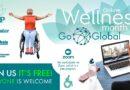 Häng med på Wellness Month i mars